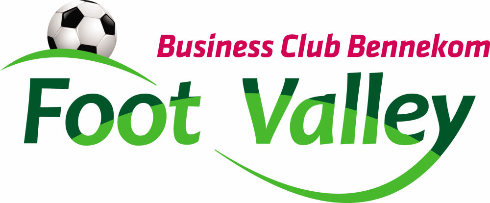 Logo van Foot Valley Business Club