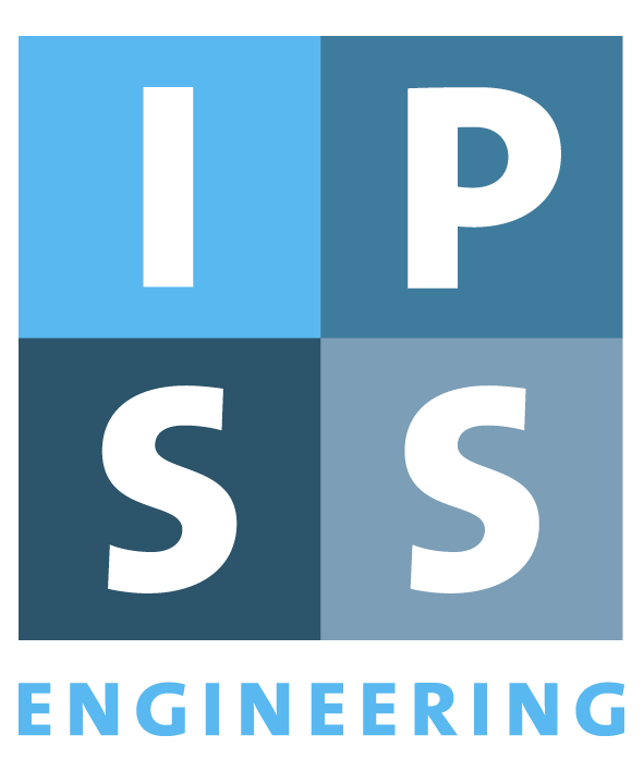 Logo IPSS Engineering