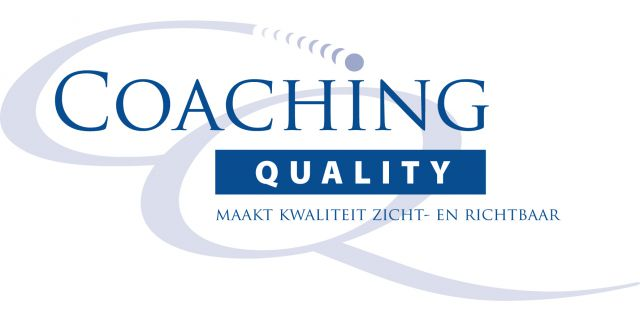 Logo Coaching Quality
